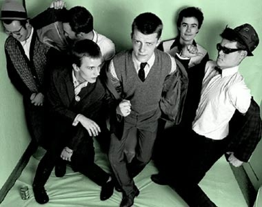 http://quietus_production.s3.amazonaws.com/images/articles/5583/Madness-band-1979_1295869000_crop_380x300.jpg
